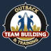 http://www.phoenixteambuilding.net/wp-content/uploads/2020/04/partner_otbt.png